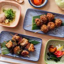 photo of machiya restaurant restaurant