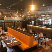 photo of swadish restaurant