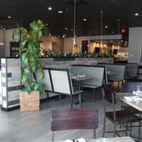 photo of the shaved duck restaurant - midlothian restaurant