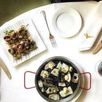 foto de restaurante alaia