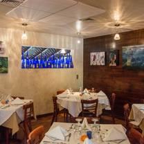blue bottle cafeのプロフィール画像