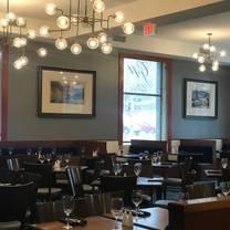 foto von grill 41 restaurant