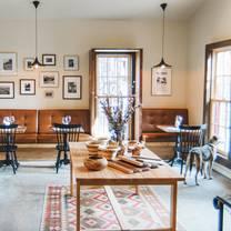foto von schermeister winery restaurant