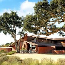 photo of brick barn wine estate restaurant