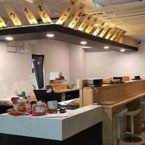 photo of ichiraku kawaki restaurant