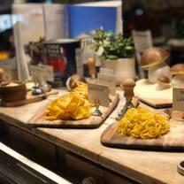 photo of caffe di mauro restaurant