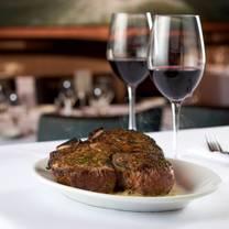 photo of ruth's chris steak house - asheville restaurant