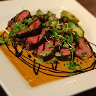 Blue Agave Grill - Fort Collins