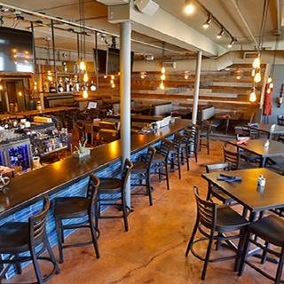 80 Restaurants Near Hilton Garden Inn Denver Highlands Ranch