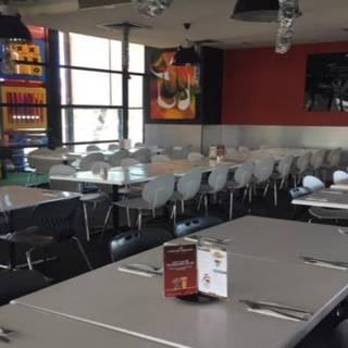 Foto von La Porchetta - Altona Meadows Restaurant