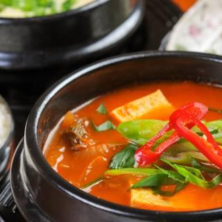 Foto von Tandoori Maza Restaurant