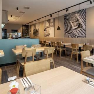Foto von Doboo Restaurant