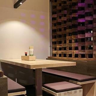 Foto von GinYuu Bonn Restaurant