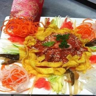 Foto von Kunyit Restaurant Restaurant