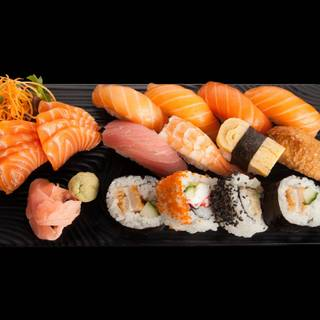 Foto von Okami - Geelong Restaurant