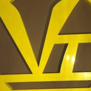 Foto von Vietime Restaurant