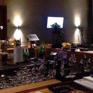 Foto von Restaurant Juli Restaurant