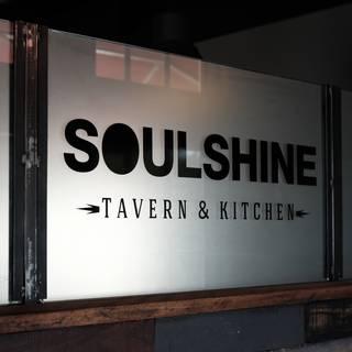 Soulshine Tavern & Kitchen