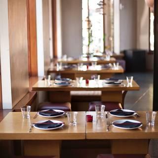 Straits Restaurant Burlingame Ca