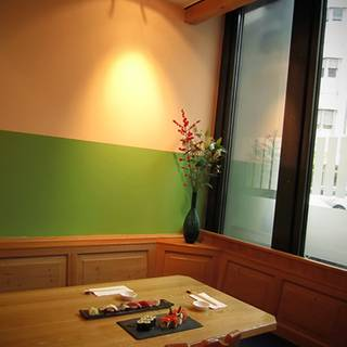 japanisches restaurant kurose restaurant stuttgart bw opentable. Black Bedroom Furniture Sets. Home Design Ideas