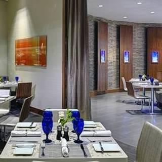 Mariposa at Neiman Marcus - White Plains