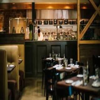 Portola Kitchen Restaurant Portola Valley Ca Opentable