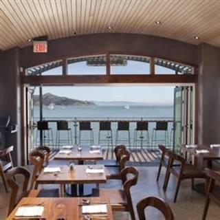 Best Restaurants In Sausalito Opentable