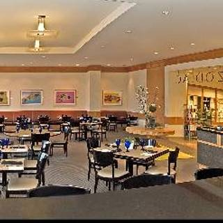 King Of Prussia Restaurants