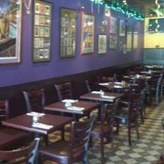 Syosset S Best Restaurants Based Upon Thousands Of Opentable Diner Reviews