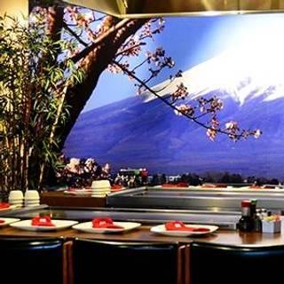Akira Japanese Hibachi Steakhouse