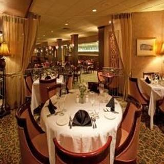 Harrigan's Cafe & Wine Deck