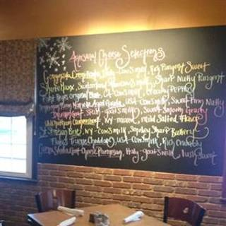 The Drafting Room Taproom & Grille
