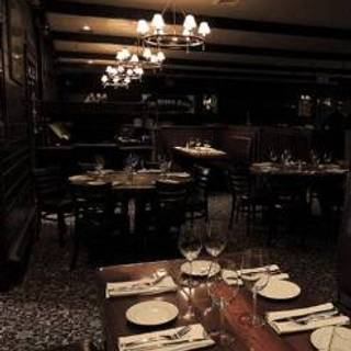 Best Restaurants In Brighton Opentable