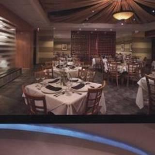 Creve Coeur Restaurants