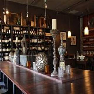 The Wine Bistro - Upper Arlington