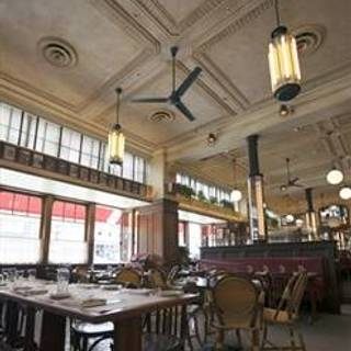 4 363 dc restaurants washington dc restaurants dc dining opentable - Table restaurant washington dc ...