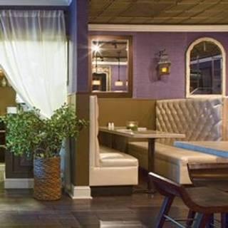 Copacabana Brazilian Steakhouse Restaurant Port Chester Ny Opentable