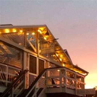 99 Best Romantic Restaurants In Sullivans Island Opentable