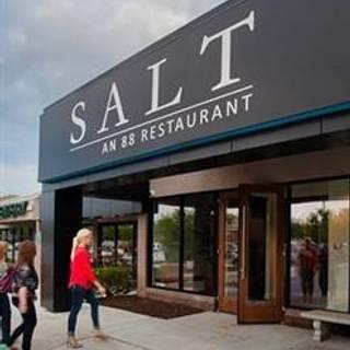Salt 88