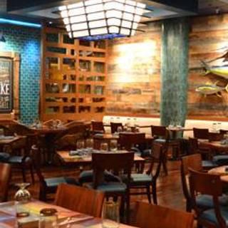 Best Restaurants In Treasure Island Hotel Casino Opentable