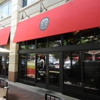 Mussel Bar & Grille - Bethesda