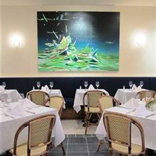 Knox Henderson Dallas S Best Restaurants Based Upon Thousands Of Opentable Diner Reviews