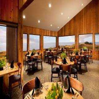 Black Point Grill at Sea Ranch Lodge