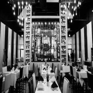Rio's in Addison (South American Cuisine)