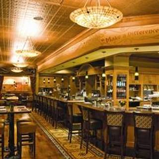 The Pub by Wegmans Allentown