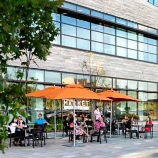 Best Restaurants In Kokomo Opentable
