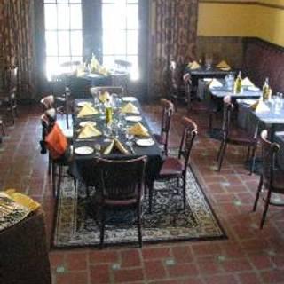 3440 Restaurants Near Me In Parsippany Nj Opentable
