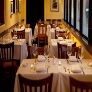 Gianni S Italian Bistro Restaurant San Ramon Ca Opentable