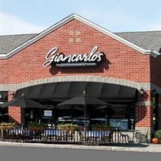 Giancarlo's