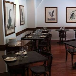 Sofi Restaurant